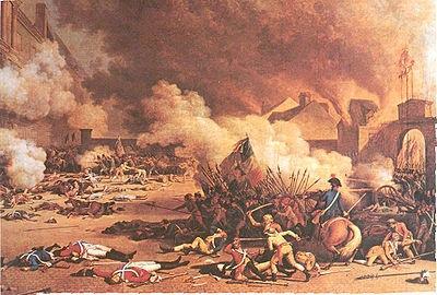 400px-French_Revolution-1792-8-10
