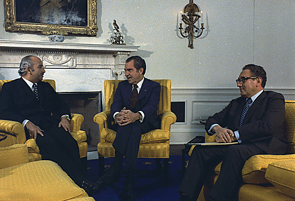 Nixon_and_Kissinger