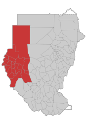 424px-Darfur_Sudan_map_with_districts_svg